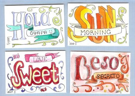 <b>tattoo lettering alphabet</b>