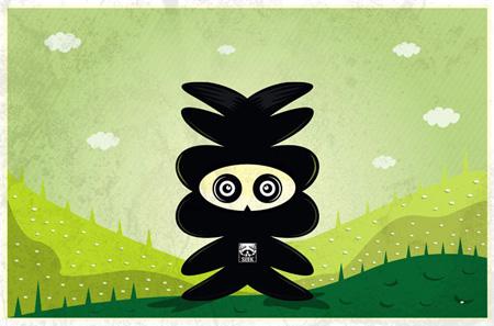 shebi-vinzun-www.seekproject.com