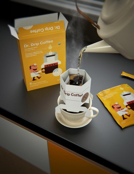 01_Dr_Drip_3D_Packaging_Visualisation_box2
