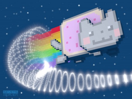 3d-pixel-art-voxel_pop-tart-nyan-cat-kat