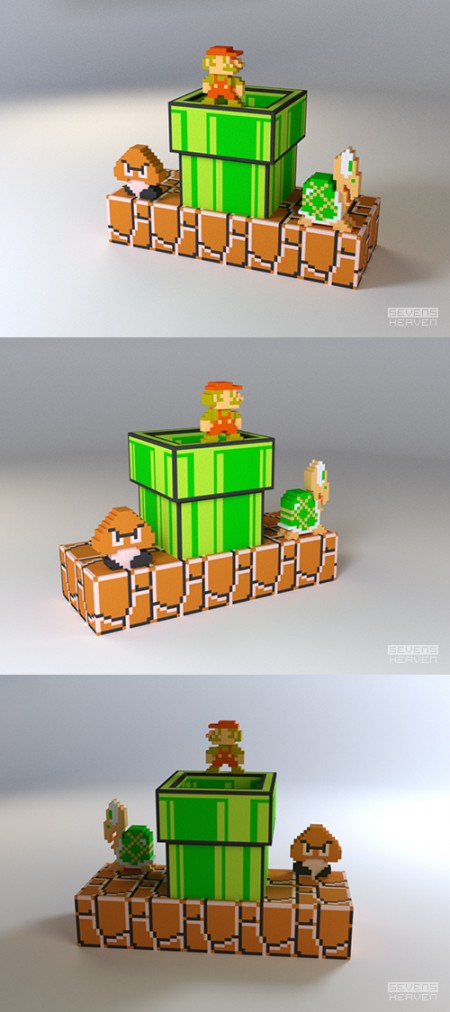 3d-print-rapid-prototype_super-mario-bros-nes-8-bit-game