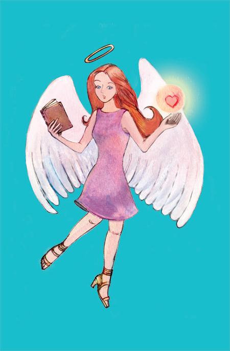 AngelHandbook_f_450w
