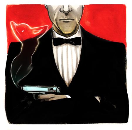 Bond_veronica