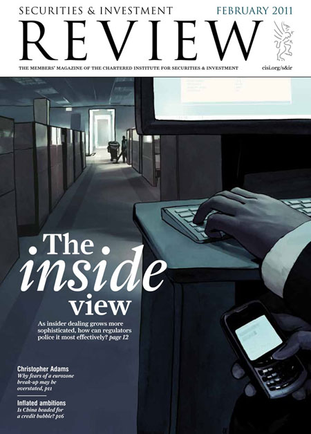 InsideView_Cover_450px