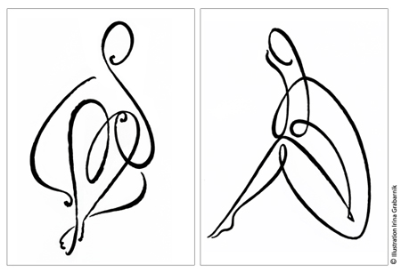 Line_drawings_Irina_Grabarnik_maart_2011