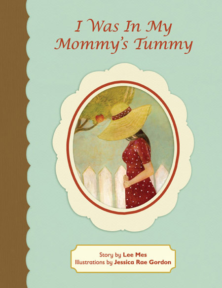 Mommys_Tummy_book_cover