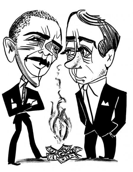 Obama-&-Boehner-72-dpi