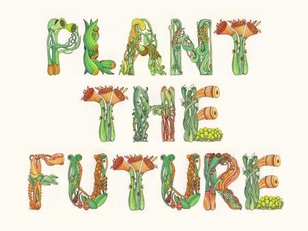 PLANT_the_FUTURE450