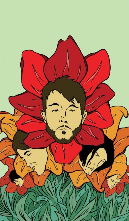 Portfolio-Radiohead-Small