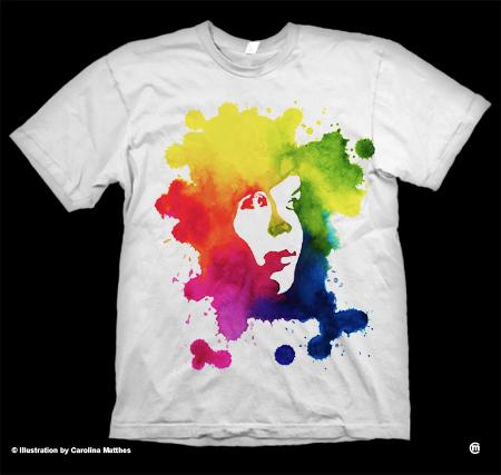 Shirts_quer