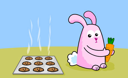 Short-Film-Cookies-and-Bunny-Still1-450px