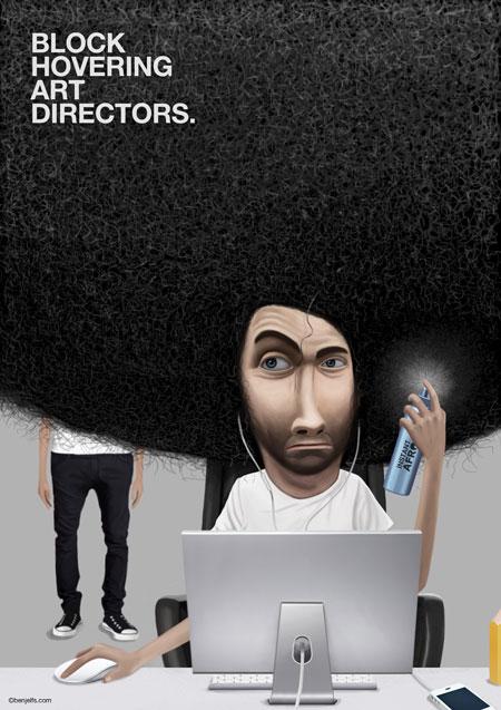 Stop_hovering_art_directors