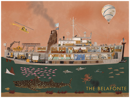 THE-BELAFONTE_LCS