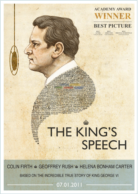 the kings speech 2 essay Martin luther king jr was an excellent example history essay introduction when one thinks of some of the most influential and effective leaders to have ever made a meaningful contribution to the betterment of modern society only a few individuals can come to mind and one of those individuals is dr martin luther king jr.
