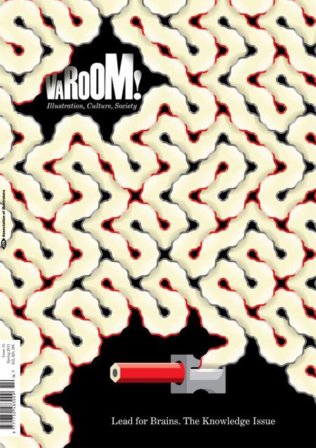 VAROOM-15-Cover_450