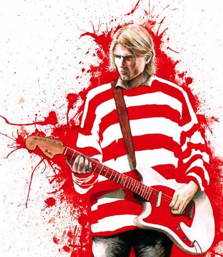 abc_Cobain_72dpi