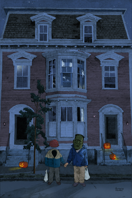 antoine-revoy-lcs-halloween-trick