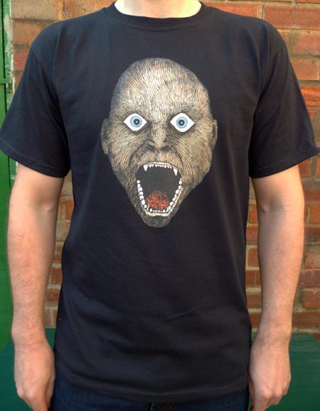 ape-shirt-chimpsociety