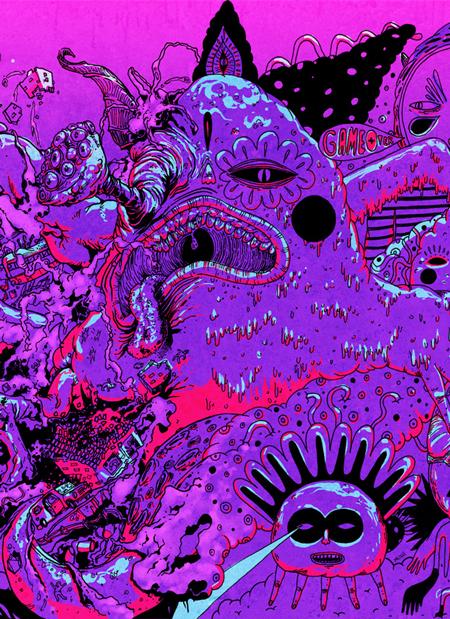 apocalipsis-1