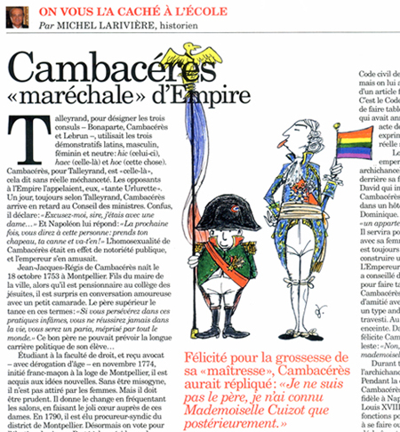 article-cambaceres