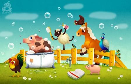 boerderijdieren-klein-web