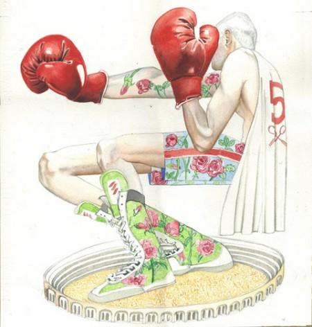 boxer480