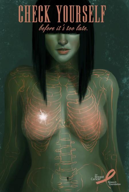 breastcancerLIGHTER