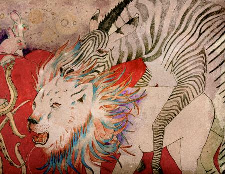carla-lado-b_zebra-vs-lion