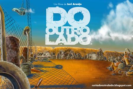 cartaz_dooutrolado_450