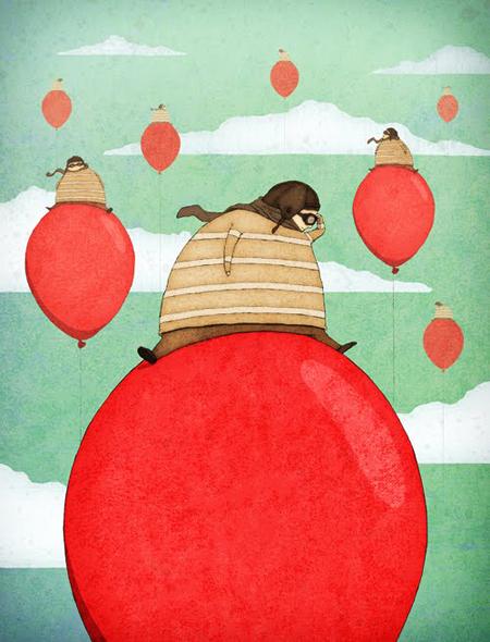 childrens-book-illustration-rawtoastdesign