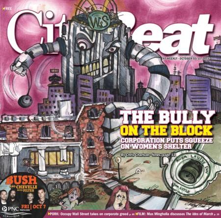 citybeat_cover 10-5