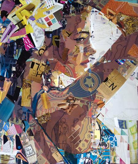 derek_gores_collage_Mystery_RewardedSM