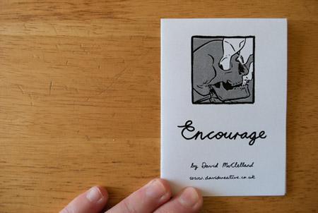 encourage-1