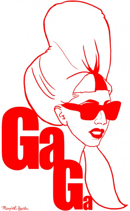 gaga_mb