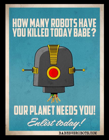 how_many_robots_killed