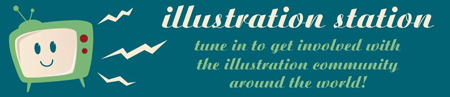 illustation-header