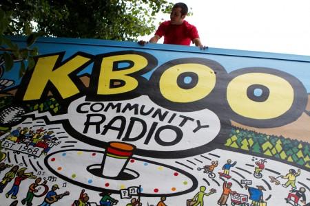 kev_kboo_logo