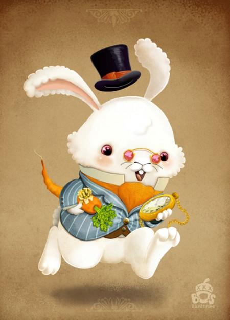 konijn-verjaardag-web