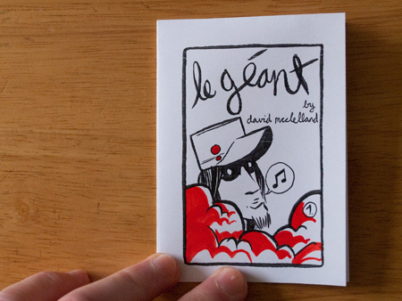 le_geant-issue1