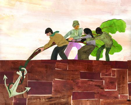 migrantworkersunion