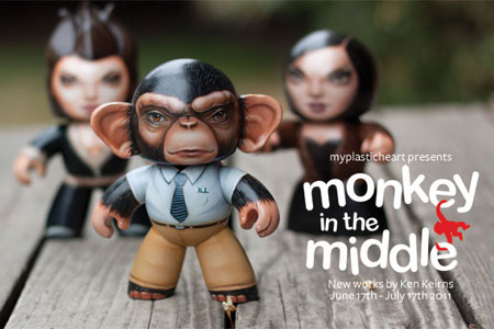 monkeyinthemiddle_4x6_front_450