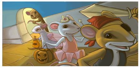 mousehalloweenlcs