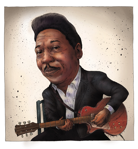 muddy waters6wfin450