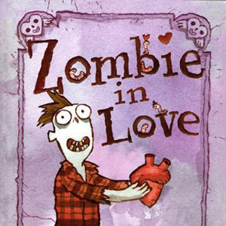 nucleus_scottc_zombieinlove