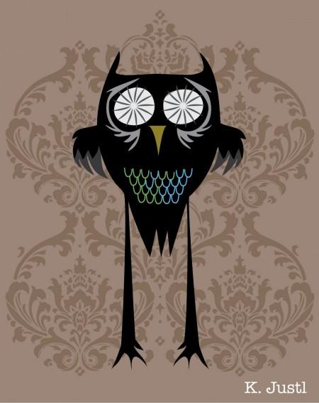 owl_beige
