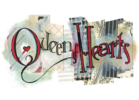 queen-and-hearts3