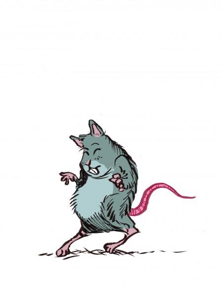 ratoncito_blog