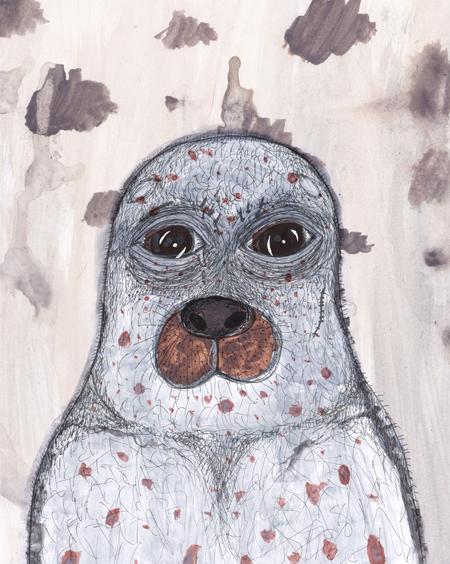 seal-small