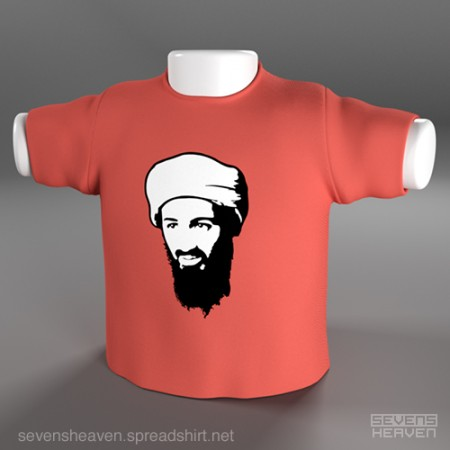 sevensheaven-nl_osama-bin-laden-t-shirt-portrait-picture
