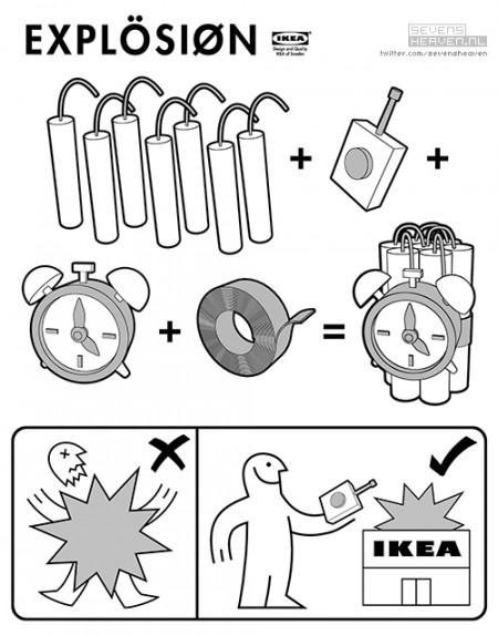 sevensheaven_cartoon-satire_ikea-handleiding-manual-bom-bomb